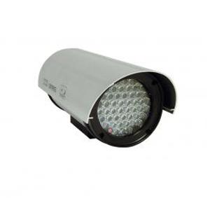illuminatori infrarosso