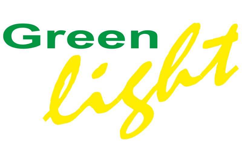 Green Light - Lampade da giardino produzione e installazione - Tecnogreen